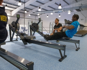 rs35854-gym-group-bolton-uk-22-s