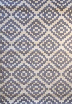 Sklep • Red Carpet świat dywanów Wałbrzych